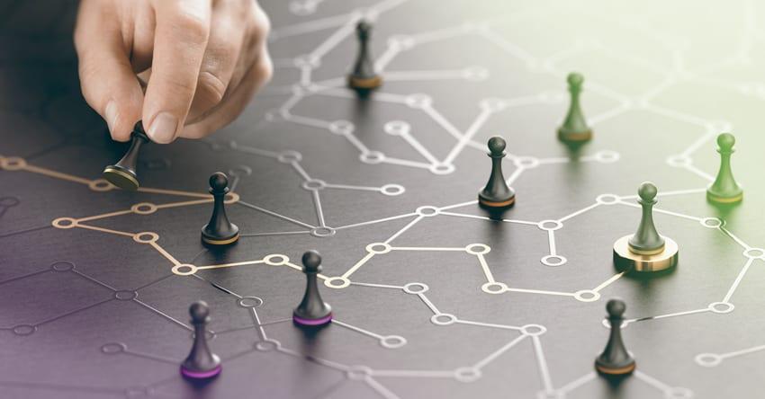 diversificar investimentos investweb