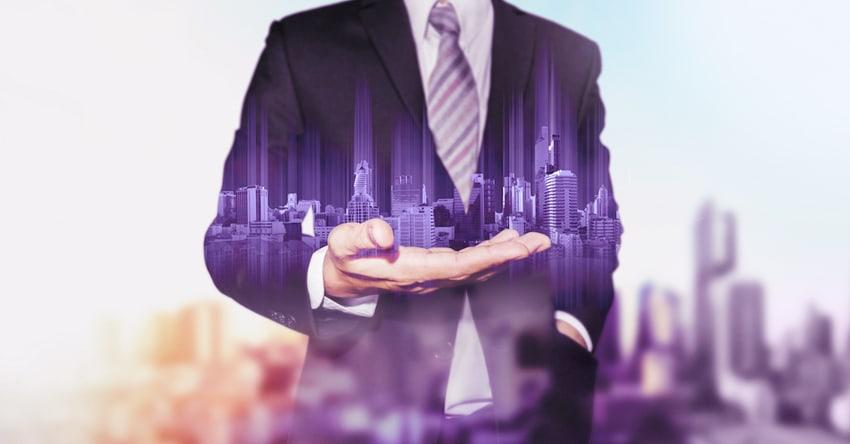 crowdfunding imobiliario investweb