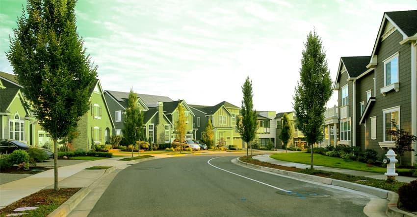 investweb 7 dicas para investir em projetos imobiliários