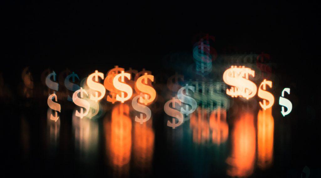 Riscos de investir em startups através de equity crowdfunding: Perda de Capital