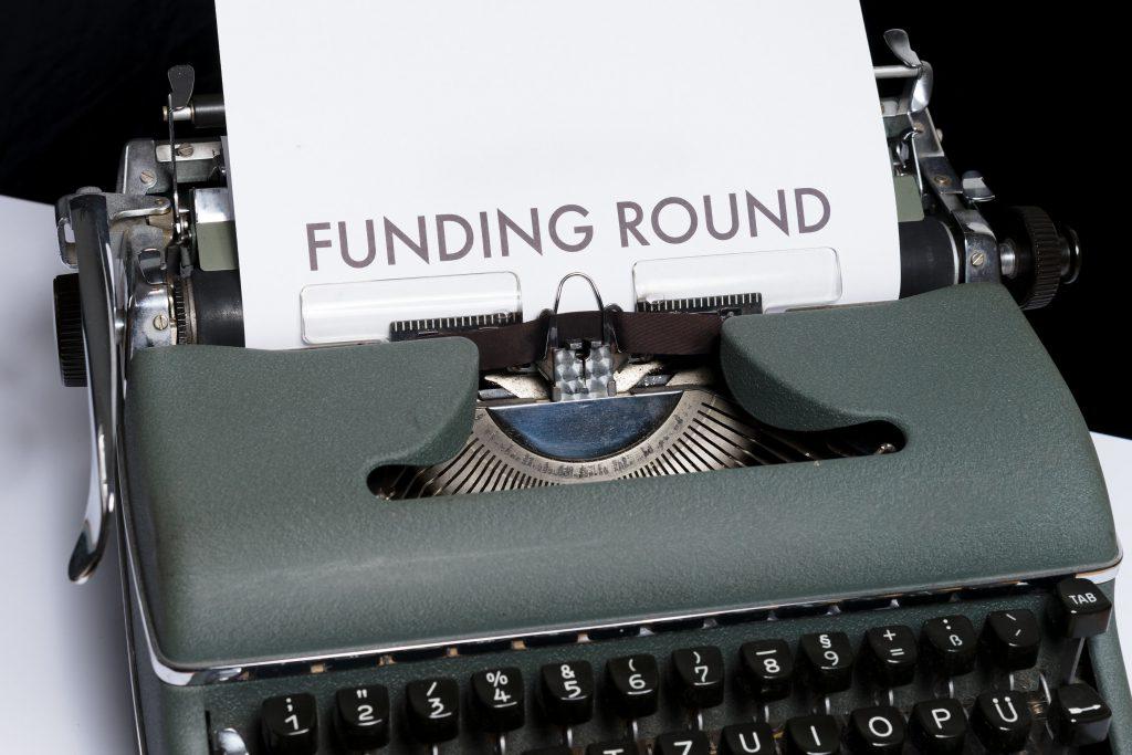 Riscos de investir em startups através de equity crowdfunding: Diluição - Funding Round