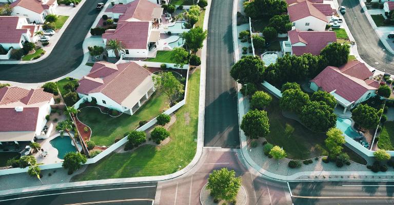 Como escolher o melhor projeto de crowdfunding imobiliário para investir