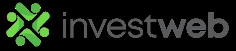 Investweb blog