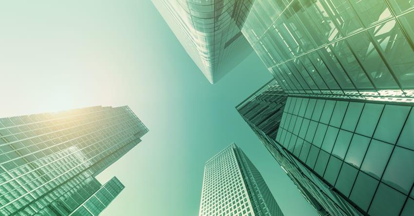 Fundos de investimento imobiliário Investweb