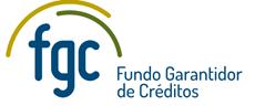 Fundo Garantidor de Créditos Logo