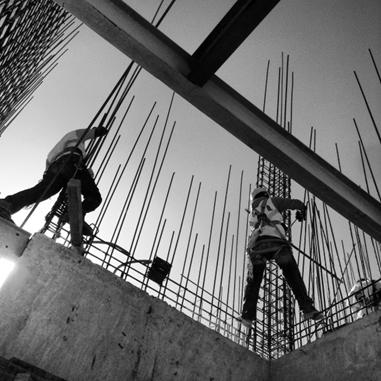 Investimentos imobiliários mais baratos - Crowdfunding Imobiliário