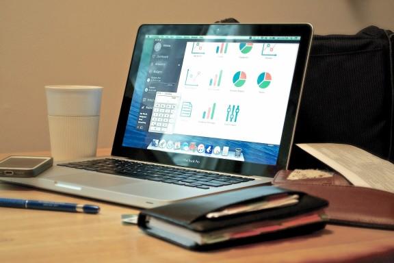 como investir online: como construir carteira de investimentos