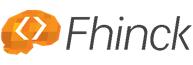 Melhores startups para investir: Fhinck