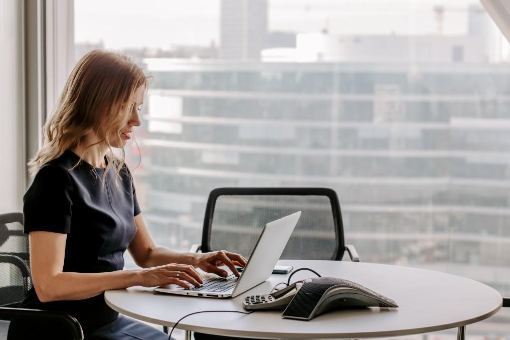 como investir online