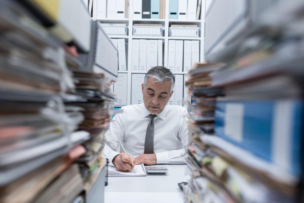 O que a CVM 588 muda no mercado de investimentos: Redução da Burocracia
