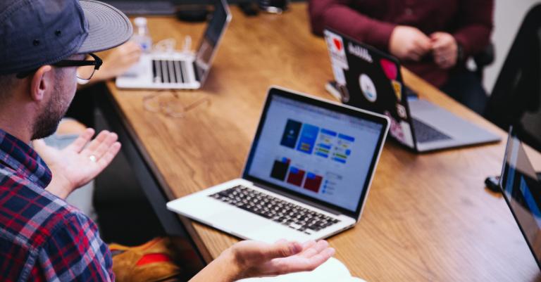 Riscos de investir em startups através de equity crowdfunding