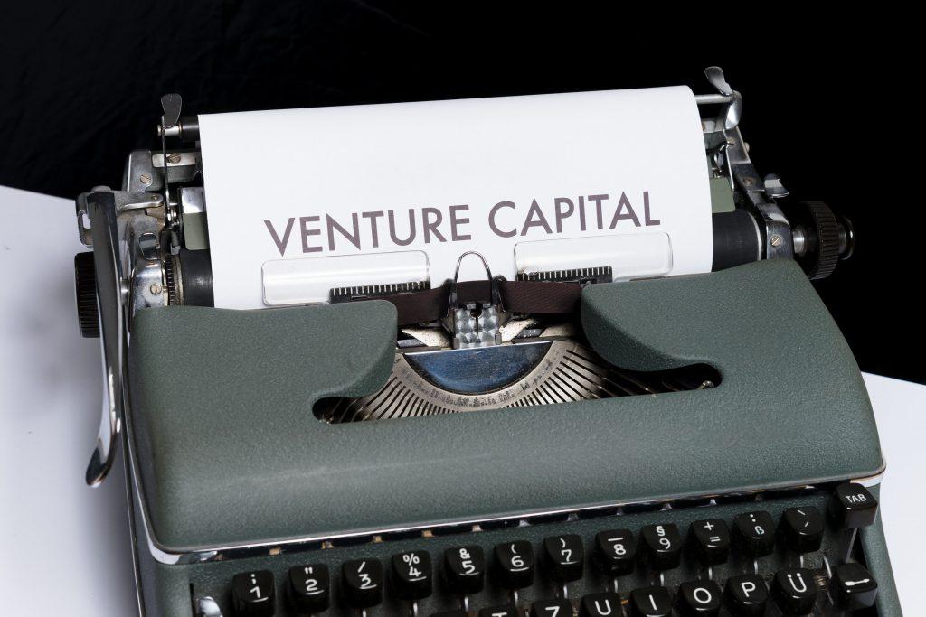 Para quem é indicado investir em startups: Venture Capital