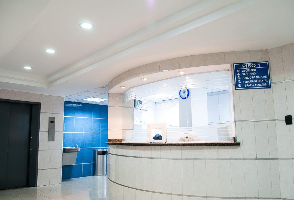 Crowdfunding Imobiliário ou Fundos Imobiliários: Hospitais