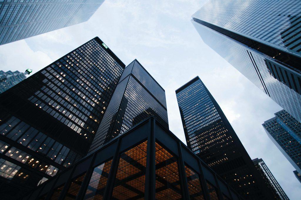 Crowdfunding Imobiliário ou Fundos Imobiliários